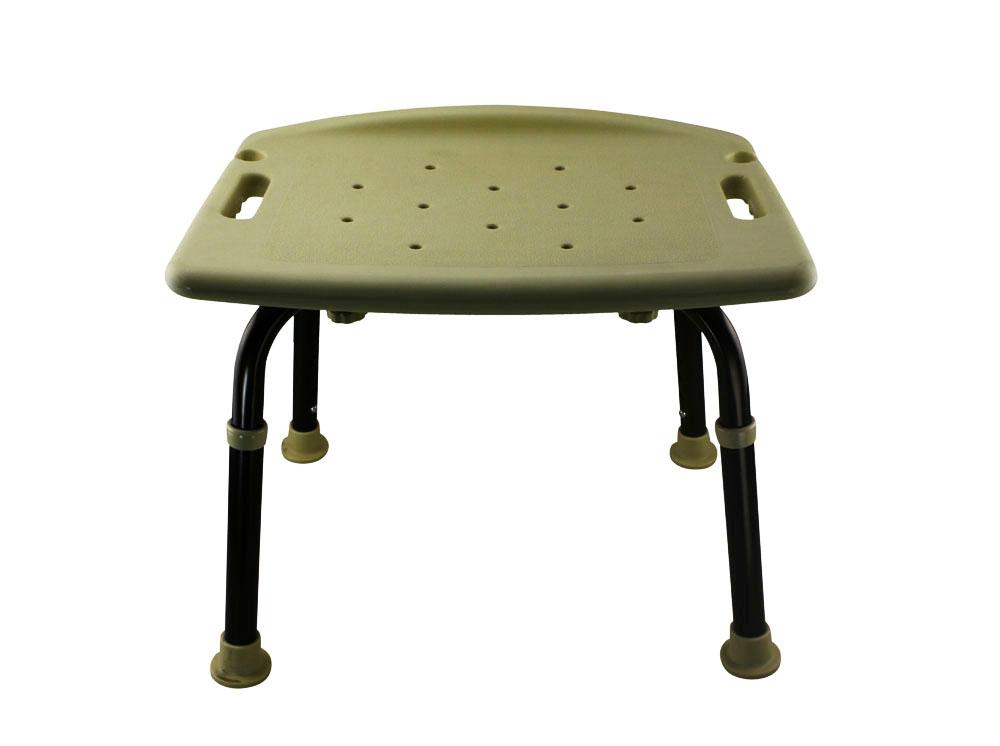 Enchanting Bathroom Chair Stool Gift Custom Bathtubs