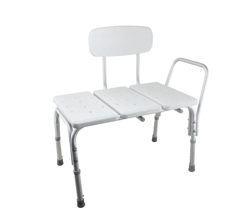 legs tool bathroom transfer adjustable bench bath shih kuo co and free enterprise chair backrest products side ltd shower with